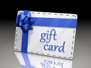 Allens Gift Cards